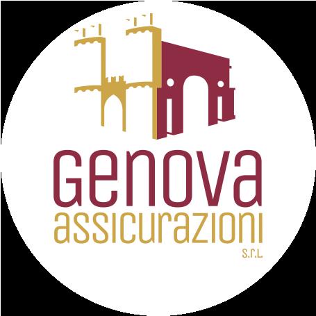 Genova Assicurazioni